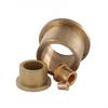 accesorio-anillas-proteccion-BNZF