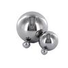 accesorio-bola