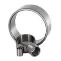 accesorio-anillas-proteccion-IR