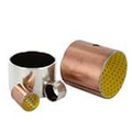 accesorio-anillas-proteccion-PAP