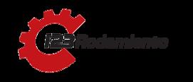 123Rodamiento - El especialista en rodamientos en línea