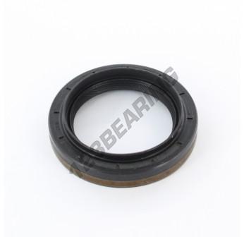 01025573B-CORTECO - 45x65x10 mm