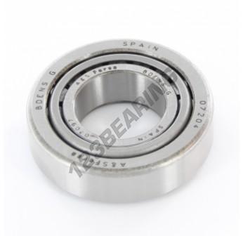 07097-07204-ASFERSA - 25x51.99x15.01 mm