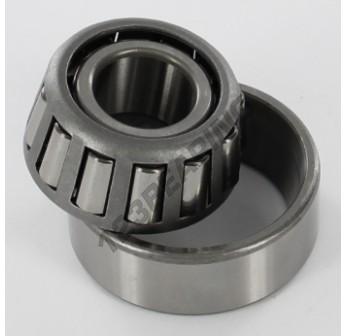 09067-09196-KOYO - 19.05x49.23x21.21 mm