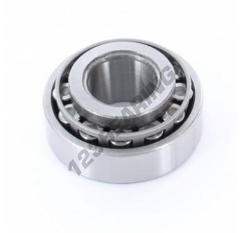 09081-09195-ASFERSA - 20.63x49.23x19.85 mm