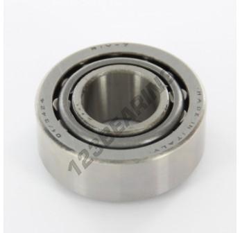 1-100550-1-100549-RIV - 24.4x56.9x23.81 mm
