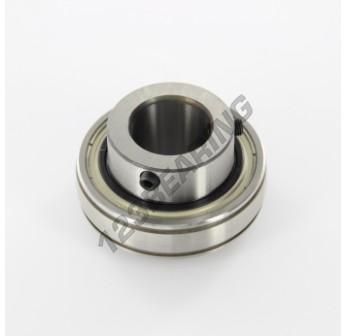 1030-25G-RHP - 25x62x38.1 mm