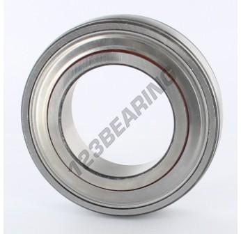 1050-KG-C4-RHP - 50x90x20 mm