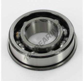 10750-FAG - 25x52x15 mm