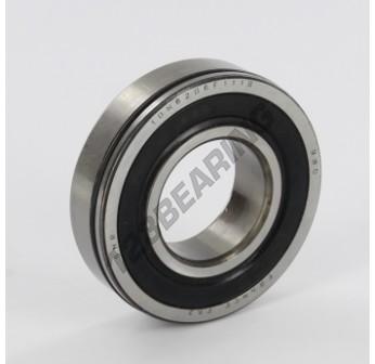 10N6206-F111B-SNR