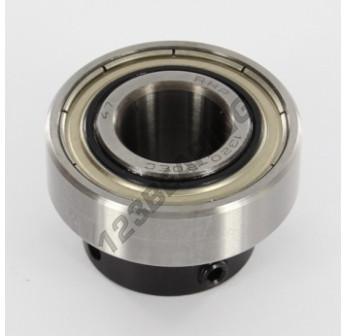 1320-20EC-RHP - 20x47 mm
