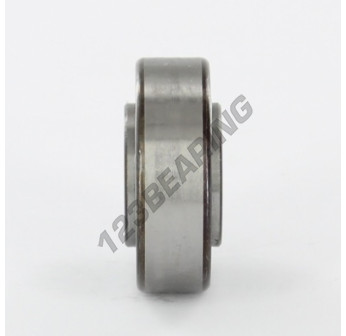 202-KRR-INA - 15x35x11 mm