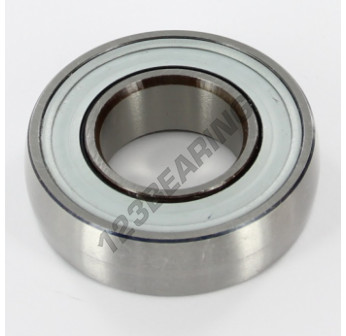 205-NPP-B-INA - 25x52x15 mm