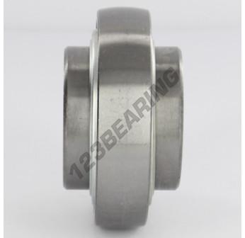 207KRRB9 - 28.58x72x37.7 mm