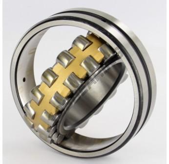 22210-CA-W33 - 50x90x23 mm