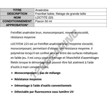 225-50ML-LOCTITE