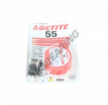 55-50M-LOCTITE