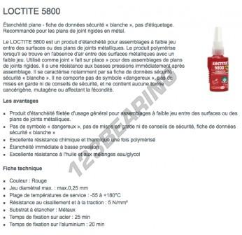 5800-50ML-LOCTITE
