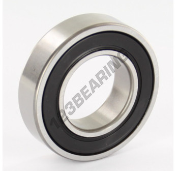 6005-2RS-SKF