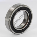 6006-32-2RS-SKF
