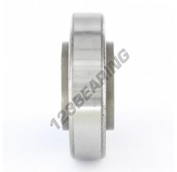 10G88107-SKF - 35x72x25 mm