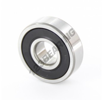 6201-2RS-SKF
