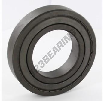 6211-ZZ-BHTS280 - 55x100x21 mm