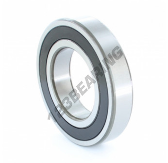 6212-2RS-C4-SKF - 60x110x22 mm