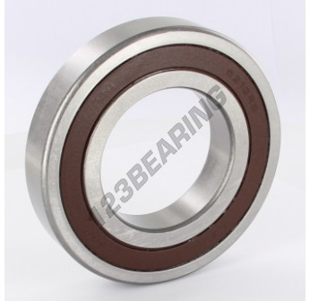 6213-2RS-C3 - 65x120x23 mm