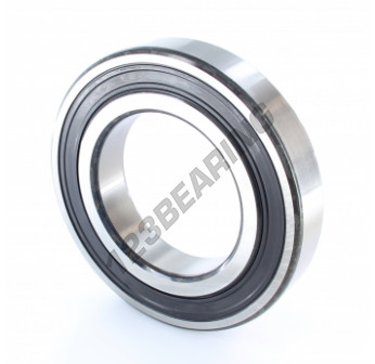 6216-2RS-SKF - 80x140x26 mm