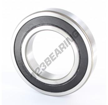 6216-2RS-ZEN - 80x140x26 mm