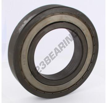 6219-ZZ-BHTS280 - 95x170x32 mm