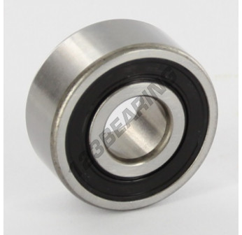 62201-2RS-C3-SKF - 12x32x14 mm