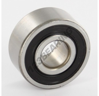 62201-2RS-SKF - 12x32x14 mm