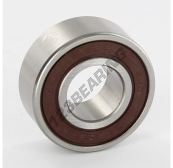 62202-16-2RS - 16x35x14 mm