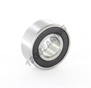 62202-2RS-ZEN - 15x35x14 mm
