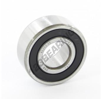 62202-EE-SNR - 15x35x14 mm