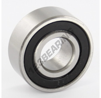62203-2RS - 17x40x16 mm