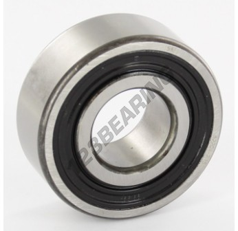 62204-2RS-SKF - 20x47x18 mm