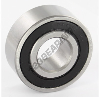 62204-2RS - 20x47x18 mm