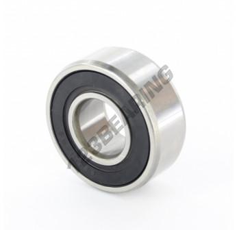 62204-EE-SNR - 20x47x18 mm
