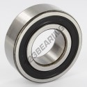 62207-2RS-SKF