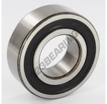 62207-2RS-SKF - 35x72x23 mm