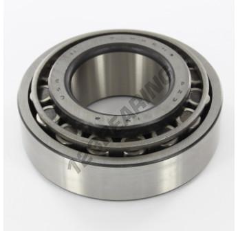 623-612-TIMKEN - 57.15x120.65x41.28 mm