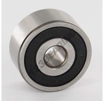 62300-2RS1 - 10x35x17 mm