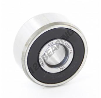 62301-EE-SNR - 12x37x17 mm