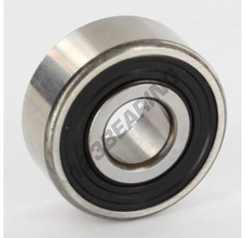 62302-2RS-SKF