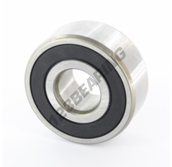 62304-EE-SNR - 20x52x21 mm