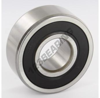 62305-2RS-FAG - 25x62x24 mm