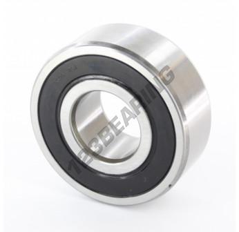62306-EE-SNR - 30x72x27 mm